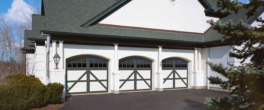 co classic garage residential with cheney clopay prairie kansas long standard panel windows doors door