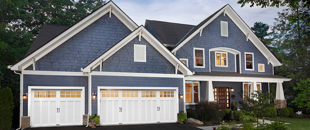 tips concord erection s repair r residential garage installation of diy doors sugarland for door